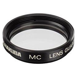MCレンズガード ブラック (25mm) CF-LG25D