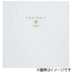 ペーパーSQ No.177 (6切1面・クリーム) 639858