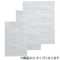 ショーレックス袋 (2Lサイズ/30枚入り) P-S1-2L