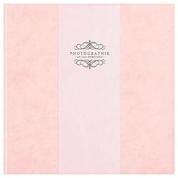 レイヤードSQ台紙 No.305 2L(カビネ)サイズ 2面(角×2枚) ピンク M305LD-2L2PK ピンク