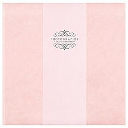 レイヤードSQ台紙 No.305 6切サイズ 2面(角×2枚) ピンク M305LD-6-2PK ピンク
