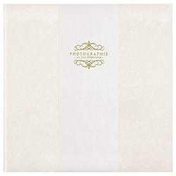 レイヤードSQ台紙 No.305 6切サイズ 2面(角×2枚) ホワイト M305LD-6-2WT ホワイト