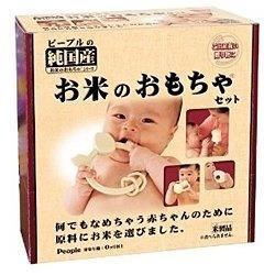 お米のおもちゃセット