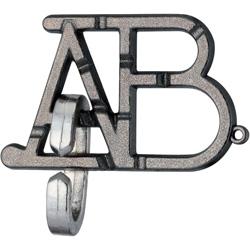 はずる キャスト ABC【難易度 1】