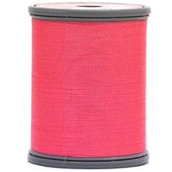 キングスターミシン刺しゅう糸 50番 250m 50-250M-8