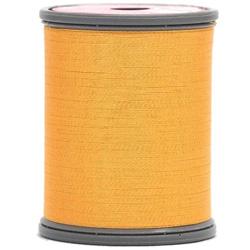 キングスターミシン刺しゅう糸 50番 250m 50-250M-87