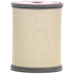 キングスターミシン刺しゅう糸 50番 250m 50-250M-164