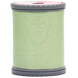 キングスターミシン刺しゅう糸 50番 250m 50-250M-207