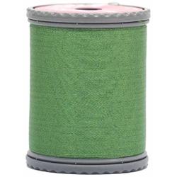 キングスターミシン刺しゅう糸 50番 250m 50-250M-213