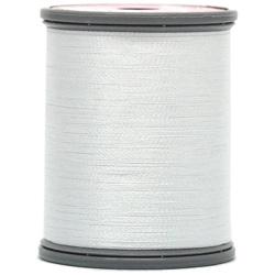 キングスターミシン刺しゅう糸 50番 250m 50-250M-376