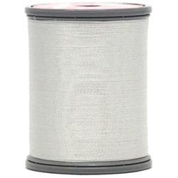 キングスターミシン刺しゅう糸 50番 250m 50-250M-377