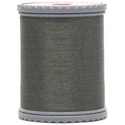 キングスターミシン刺しゅう糸 50番 250m 50-250M-380