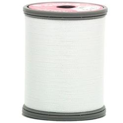 キングスターミシン刺しゅう糸 50番 250m 50-250M-401