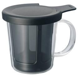 ワンカップコーヒーメーカー OCM1B
