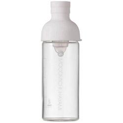 MOCOMICHI HAYAMI フレーバークッキングボトル 300ml ホワイト #511