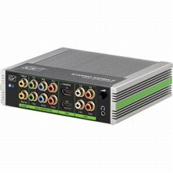 HD対応ノンリニアビデオ編集システム STORM MOBILE(デスクトップ外付タイプ) STORM-M-PJ3