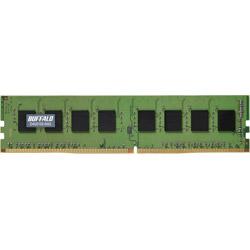 PC4-2133対応 288ピン DDR4 SDRAM DIMM 4GB