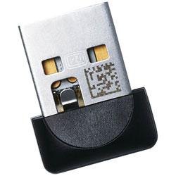 WLI-UC-GNM2S 無線LAN子機 [無線11n/g/b 150Mbps・USB2.0・Win] 親機・子機同時モード対応