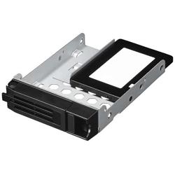 内蔵SSD OP-SSDシリーズ  OP-SSD1.0 [1TB]