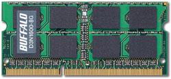DDR3 SDRAM S.O.DIMM 4GB