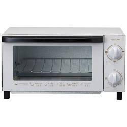 オーブントースター KOS1026H