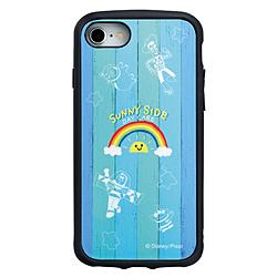 iPhone8/7/6s/6(4.7) IJOY ディズニーサニーサイド I32DDN22
