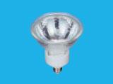 【クリックで詳細表示】JR12V50WKM5EZH3 ダイクロビーム(12V用)EZ10口金(赤外反射膜付楕円発光管タイプ)高効率形