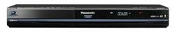 500GB HDD内蔵 ブルーレイディスクレコーダー ブルーレイDIGA(ディーガ) DMR-BW680-K   [500GB /2番組同時録画]