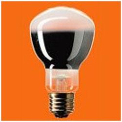 K-RD100V60WD 電照用電球<みのり>・E26口金 60形(60ミリ径)
