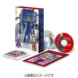 【在庫限り】 ラジアントヒストリア パーフェクトクロノロジー PERFECT EDITION 【3DSゲームソフト】