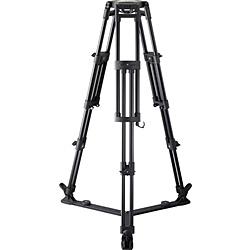 T150F 150mm三脚(脚のみ)    [3段]