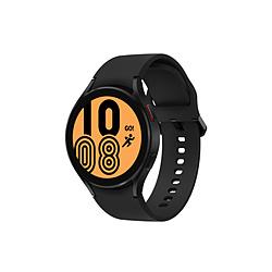 GALAXY SM-R870NZKAXJP スマートウォッチ Galaxy Watch4 44mm ブラック