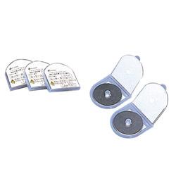背貼り機用カッター刃SBCUT SB-CUT