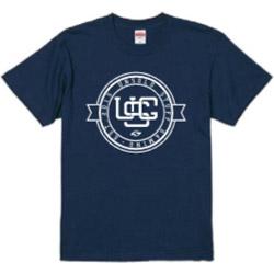 USG Tシャツ ブラック 2018年モデル