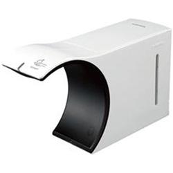 エレフォーム2.0 スノーホワイト UD-6100F-W