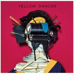 星野源 / YELLOW DANCER 通常盤 CD