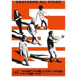 サザンオールスターズ / LIVE TOUR 2019