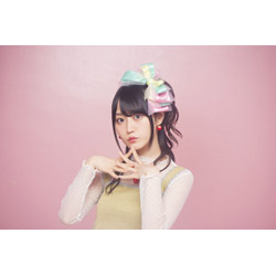 小倉唯 / ホップ・ステップ・アップル CD+BD盤 CD