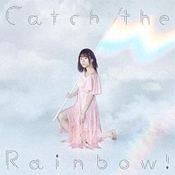 水瀬いのり / Catch the Rainbow! 通常盤 CD