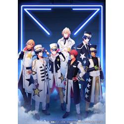キングレコード ST☆RISH/ うたの☆プリンスさまっ♪10th Anniversary CD ST☆RISH Ver.