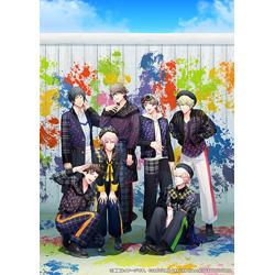 キングレコード HE★VENS/ うたの☆プリンスさまっ♪10th Anniversary CD HE★VENS Ver.