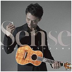 名渡山遼/ Sense