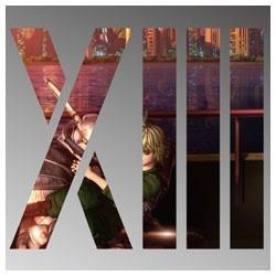 アップルシードXIII vol.2 【ブルーレイ ソフト】   [ブルーレイ]