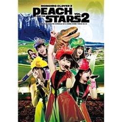 ももいろクローバーZ/ももいろクローバーZ 春の一大事 2013 西武ドーム大会 〜星を継ぐもも vol.2 Peach for the Stars〜 通常版 DVD