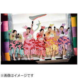 ももいろクローバーZ/ももクロ春の一大事2017 in 富士見市 LIVE DVD BOX 【DVD】 [DVD]
