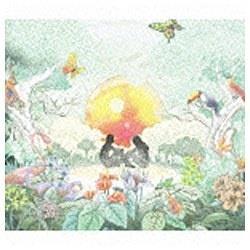 FreeTEMPO/SOUNDS 【CD】 [FreeTEMPO /CD]