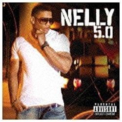 ネリー/5.0 【CD】   [ネリー /CD]