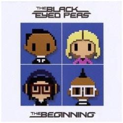 ザ・ブラック・アイド・ピーズ/ザ・ビギニング 【CD】   [CD]