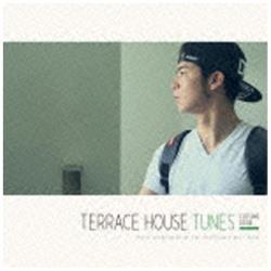 (オリジナル・サウンドトラック)/TERRACE HOUSE TUNES CLOSING DOOR CD