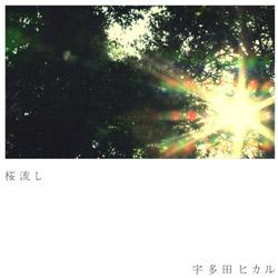 宇多田ヒカル/桜流し 【DVD】 [DVD]